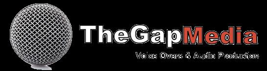 TheGapMedia