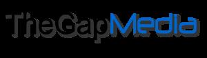 TheGapMedia Logo